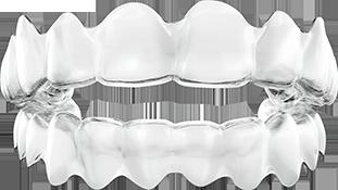 teeth thumb1